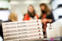 Scoop NYC Presents The Style Mentors Signing #31