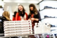 Scoop NYC Presents The Style Mentors Signing #32