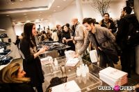 Scoop NYC Presents The Style Mentors Signing #57