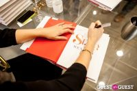 Scoop NYC Presents The Style Mentors Signing #58