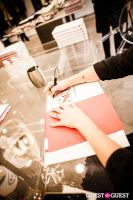 Scoop NYC Presents The Style Mentors Signing #59