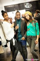 Scoop NYC Presents The Style Mentors Signing #89