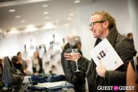 Scoop NYC Presents The Style Mentors Signing #106