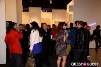 Art Los Angeles Contemporary Opening Night Reception #14