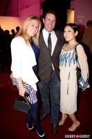 Art Los Angeles Contemporary Opening Night Reception #15
