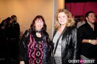 Art Los Angeles Contemporary Opening Night Reception #17