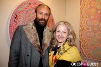 Art Los Angeles Contemporary Opening Night Reception #22