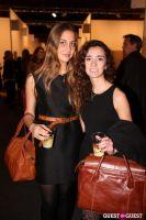 Art Los Angeles Contemporary Opening Night Reception #23