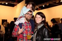 Art Los Angeles Contemporary Opening Night Reception #34