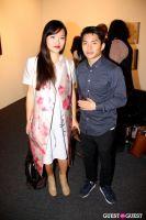 Art Los Angeles Contemporary Opening Night Reception #49