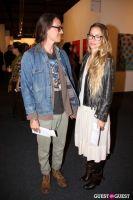 Art Los Angeles Contemporary Opening Night Reception #53