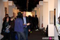 Art Los Angeles Contemporary Opening Night Reception #61