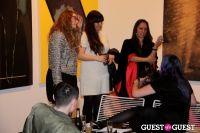 Art Los Angeles Contemporary Opening Night Reception #63