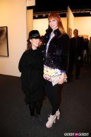 Art Los Angeles Contemporary Opening Night Reception #65