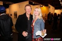 Art Los Angeles Contemporary Opening Night Reception #73
