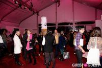 Art Los Angeles Contemporary Opening Night Reception #77