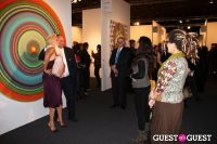 Art Los Angeles Contemporary Opening Night Reception #101