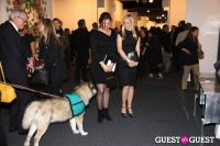 Art Los Angeles Contemporary Opening Night Reception #102