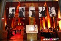 Casino Royale Gala at Capitale to Celebrate 50 Years of Bond #3