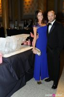 Casino Royale Gala at Capitale to Celebrate 50 Years of Bond #23
