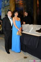 Casino Royale Gala at Capitale to Celebrate 50 Years of Bond #25