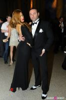 Casino Royale Gala at Capitale to Celebrate 50 Years of Bond #31