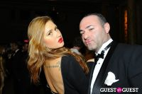 Casino Royale Gala at Capitale to Celebrate 50 Years of Bond #32