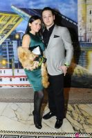 Casino Royale Gala at Capitale to Celebrate 50 Years of Bond #35