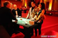 Casino Royale Gala at Capitale to Celebrate 50 Years of Bond #44