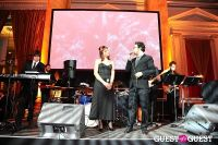 Casino Royale Gala at Capitale to Celebrate 50 Years of Bond #48