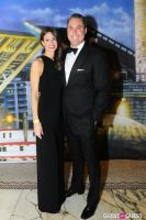 Casino Royale Gala at Capitale to Celebrate 50 Years of Bond #49