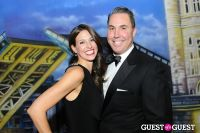 Casino Royale Gala at Capitale to Celebrate 50 Years of Bond #50