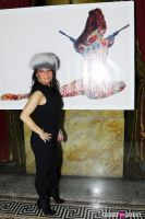 Casino Royale Gala at Capitale to Celebrate 50 Years of Bond #52