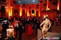 Casino Royale Gala at Capitale to Celebrate 50 Years of Bond #53