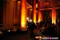 Casino Royale Gala at Capitale to Celebrate 50 Years of Bond #54