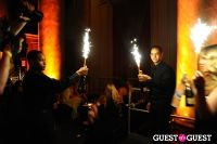 Casino Royale Gala at Capitale to Celebrate 50 Years of Bond #55