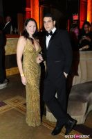 Casino Royale Gala at Capitale to Celebrate 50 Years of Bond #58