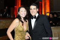 Casino Royale Gala at Capitale to Celebrate 50 Years of Bond #59