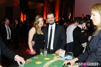 Casino Royale Gala at Capitale to Celebrate 50 Years of Bond #63