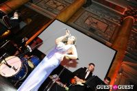Casino Royale Gala at Capitale to Celebrate 50 Years of Bond #67