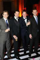 Casino Royale Gala at Capitale to Celebrate 50 Years of Bond #68