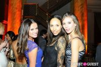 Casino Royale Gala at Capitale to Celebrate 50 Years of Bond #75
