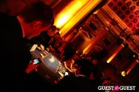 Casino Royale Gala at Capitale to Celebrate 50 Years of Bond #81