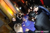 Casino Royale Gala at Capitale to Celebrate 50 Years of Bond #82