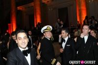 Casino Royale Gala at Capitale to Celebrate 50 Years of Bond #83