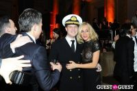 Casino Royale Gala at Capitale to Celebrate 50 Years of Bond #84