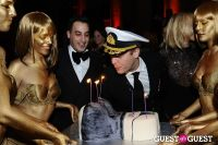 Casino Royale Gala at Capitale to Celebrate 50 Years of Bond #89