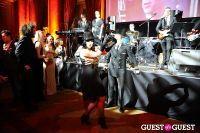 Casino Royale Gala at Capitale to Celebrate 50 Years of Bond #93