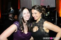 Casino Royale Gala at Capitale to Celebrate 50 Years of Bond #104