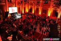 Casino Royale Gala at Capitale to Celebrate 50 Years of Bond #108